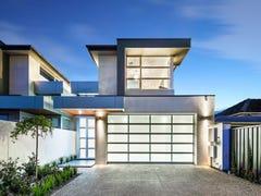 11A Yeomans Avenue, Henley Beach South, SA 5022