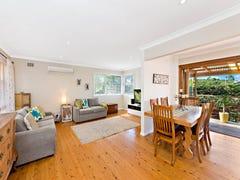 6 Kaloona Place, Kirrawee, NSW 2232