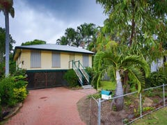 23 Henry Street, West End, Qld 4810