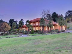 756 Warburton Highway, Seville, Vic 3139