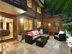 4/184 Old South Head Road, Bellevue Hill, NSW 2023