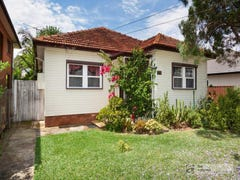 71 Harris Street, Guildford, NSW 2161