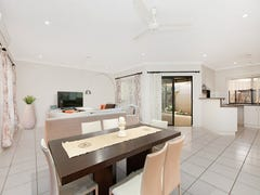 20 The Parade, Durack, NT 0830