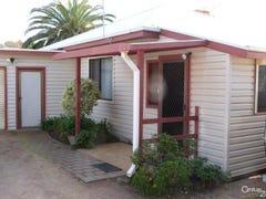 12 Hunter Crescent, Port Augusta, SA 5700