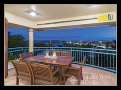 7/17 Beaconsfield Street, Highgate Hill, Qld 4101