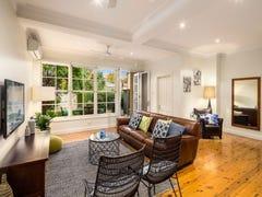 1 Ennis Street, Balmain, NSW 2041