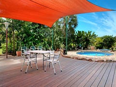 465 Spencer Road, Darwin River, NT 0841