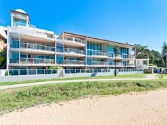 25/94-98 Prince Edward Parade, Redcliffe, Qld 4020