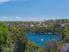 51 Lilli Pilli Point Road, Lilli Pilli, NSW 2229