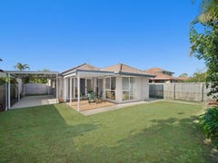 11 Explorer Street, Sippy Downs, Qld 4556