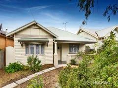 29 Church Street, West Footscray, Vic 3012