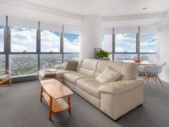 3904/43 Herschel Street, Brisbane City, Qld 4000
