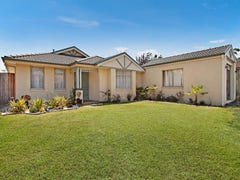 17 Affinity Close, Mordialloc, Vic 3195