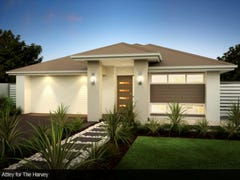 LOT 583 Tiller St - Royal Sands, Shoal Point, Qld 4750