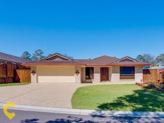 11 Serenity Way, Morayfield, Qld 4506