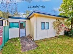 24 Lynnette Crescent, East Gosford, NSW 2250