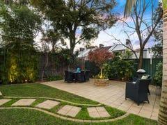 22-24 Chalder Street, Newtown, NSW 2042