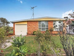 158 Tamar Street, Ballina, NSW 2478