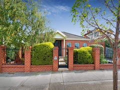 1/105 Victoria Road, Northcote, Vic 3070