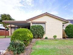 61 Northern Avenue, West Beach, SA 5024