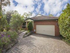 85 Shirlow Avenue, Faulconbridge, NSW 2776