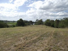 Lot 2 Bruce Highway, Bells Bridge, Qld 4570