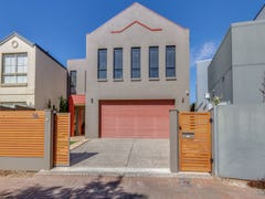 36 Charles Loader Drive, Mile End, SA 5031