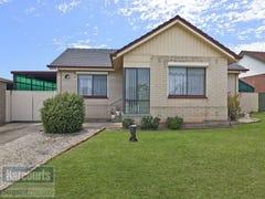 11 Cameron Road, Elizabeth Vale, SA 5112