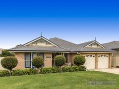 53 Budgeree Drive, Aberglasslyn, NSW 2320