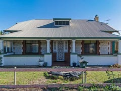 23 Portland Road, Queenstown, SA 5014