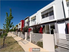 25 Ultimo Street, Crace, ACT 2911
