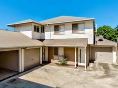3/64 Brookfield Road, Kedron, Qld 4031