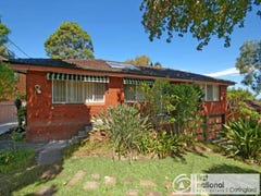 11 Parkland Road, Carlingford, NSW 2118