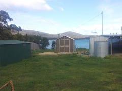34 Apex Point Road, White Beach, Tas 7184