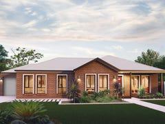 42 Durham Terrace, Ferryden Park, SA 5010