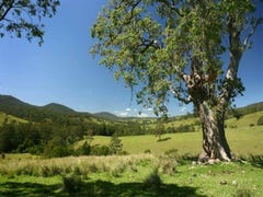 Lot 1514 Chichester Road, Dungog, NSW 2420
