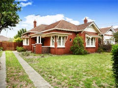 115 Booran Road, Caulfield South, Vic 3162