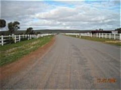 18 Ranch Court (Lot 6) - Big River Ranch, Kalbarri, WA 6536