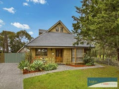 7 Lindrick Court, Sunbury, Vic 3429