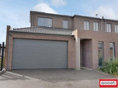 1 Gibson Court, Carrum Downs, Vic 3201