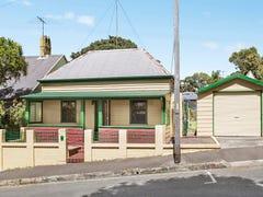6 Clare Street, Rozelle, NSW 2039