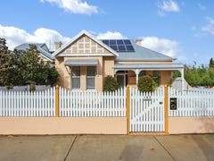 165 Hamersley Road, Subiaco, WA 6008