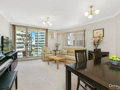 1110/8 Brown Street, Chatswood, NSW 2067