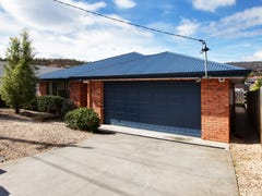 308 East Derwent Highway, Geilston Bay, Tas 7015
