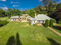 397 Mutton Falls Road, Tarana, NSW 2787