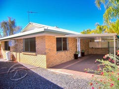 2/6 Campbell Street, Alice Springs, NT 0870