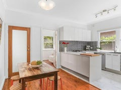2/26 Holdsworth Street, Neutral Bay, NSW 2089