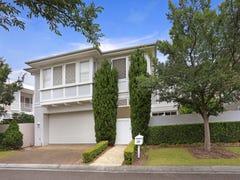25  Jacaranda Drive, Cabarita, NSW 2137