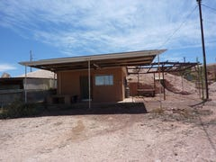 Lot 1 Masut Place, Coober Pedy, SA 5723