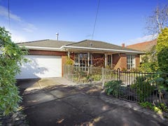 6 Edgar Street, Brighton, Vic 3186